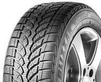 Bridgestone pnevmatika LM-32 - 215/55 R16 93H