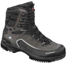 Mammut Vermont High WP Men