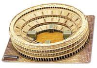 CubicFun Puzzle 3D Colosseum - 84 dielikov