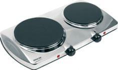 SENCOR kuchenka elektryczna SCP 2251