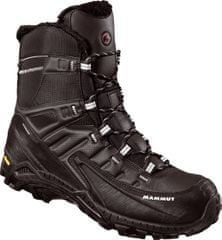 Mammut Blackfin II High WP