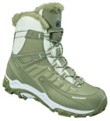 Mammut Blackfin II High WP Women