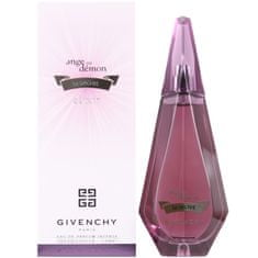 Givenchy Ange ou Demon Le Secret Elixir EDP, 100 ml