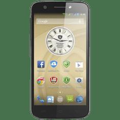 PRESTIGIO MultiPhone PSP5508 DUO (PSP5508DUOMETAL)