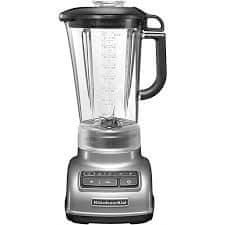 KitchenAid blender Diamond P2 KA5KSB1585ECU srebrna