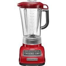 KitchenAid blender Diamond P2 KA5KSB1585EER rdeča