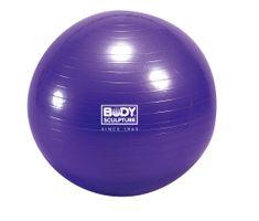 BODY SCULPTURE Piłka gimnastyczna BB 001 75cm