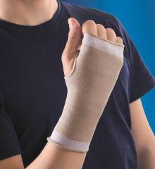 Vivamax Csukló és kézfej szorító (GYAH1405)