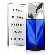 Issey Miyake L´Eau Bleue D´Issey pour Homme EDT