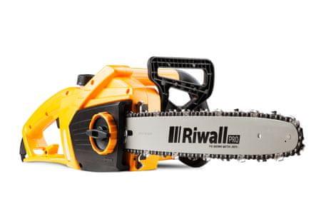 RIWALL RECS 1840 Elektromos láncfűrész