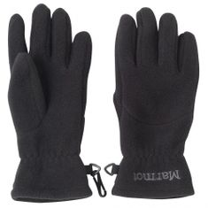 Marmot Kid's Fleece Glove