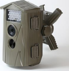 Technaxx TX-09 Vadkamera
