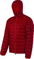 Mammut Broad Peak Hoody Jacket Me