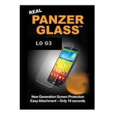 PanzerGlass zaščitno steklo za LG G3