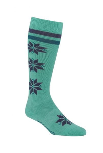 Kari Traa Tatil Sock Nsea 40/41