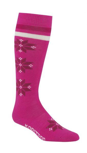 Kari Traa Tatil Sock Rpink 36/37