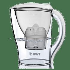 BWT Filtrační konvice Initium white + 2x filtr