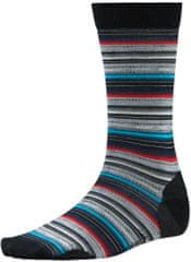 SMARTWOOL Men's Margarita