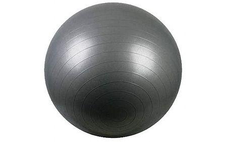 Avenio žoga za vadbo, srebrna, 55 cm