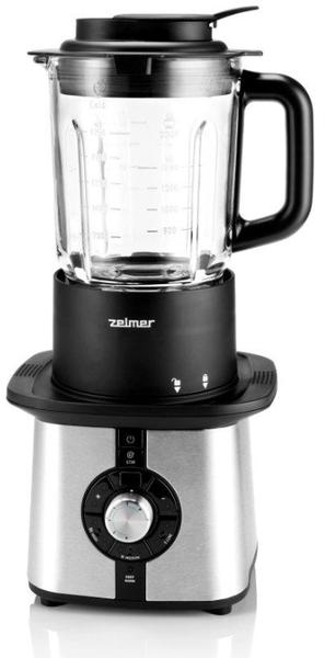 Zelmer ZSB2000X