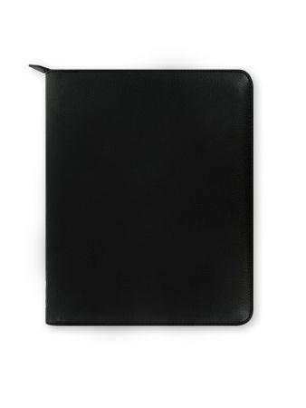 Pouzdro na iPad Air Filofax Pennybridge černé