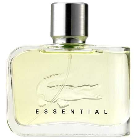 Lacoste Essential EDT TESTER - 125 ml