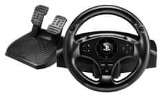 Thrustmaster T80 PS4 / PS3