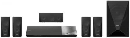 Sony digitalni ojačevalnik (BDV-N5200WB)