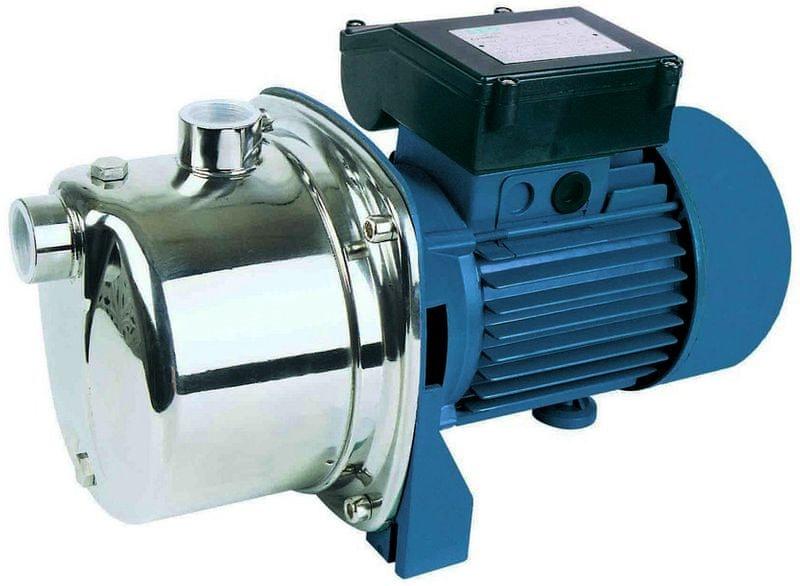 Elpumps JPV 1300 INOX - II. jakost