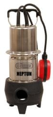 ELPUMPS pompa do wody NEPTUN
