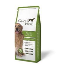 Grand Vital Maxi Adult 13,5 kg