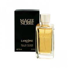 Lancome Magie Noire EDT - 75ml