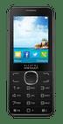 Alcatel One Touch 2007D, šedý