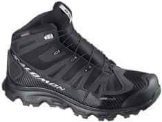 Salomon Synapse Winter CS WP