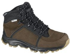 Salomon Rodeo CS WP