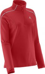 Salomon Discovery HZ Midlayer W