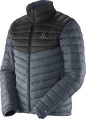 Salomon Halo Down Jacket M