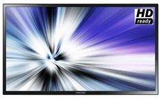 Samsung ED32C - II. jakost