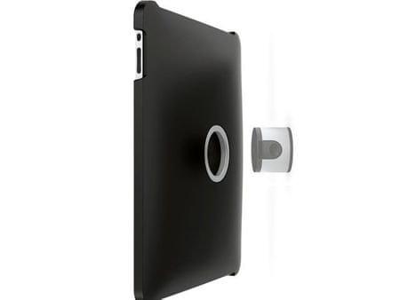 Vogels paket za iPad (2.,3.,4. generacija), TMS 301, držač + nosač