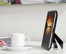 Vogels multi paket za iPad (2.,3.,4. gen.) TMS 304, držalo+stenski nosilec+avto nosilec+namizno stojalo