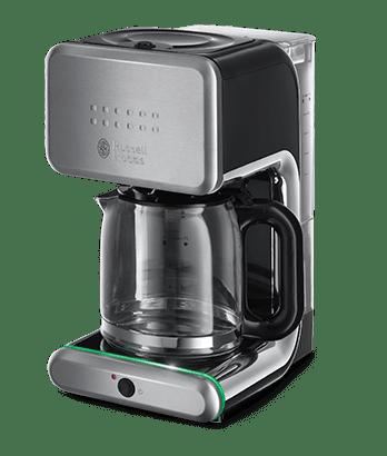 Russell Hobbs 20180-56/RH Illumina Coffeemaker