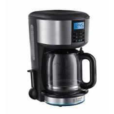 Russell Hobbs 20680-56/RH Buckingham Coffeemaker