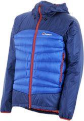 Berghaus Asgard Hybrid Jacket