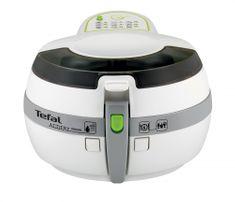 Tefal FZ 701015 ActiFry 1kg w/o timer