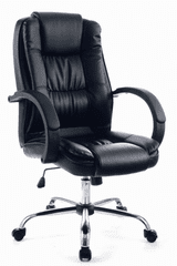 uredska stolica VRT.HY-8318H