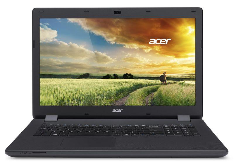 Acer Aspire E 17 (NX.GG7EC.002)