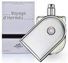 Hermès Voyage EDT