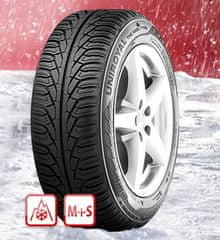 Uniroyal pnevmatika MS-Plus 77 195/65 R15 91T