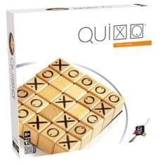 Albi Quixo Classic Társasjáték