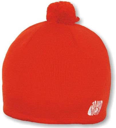 Sensor czapka Avant  Red